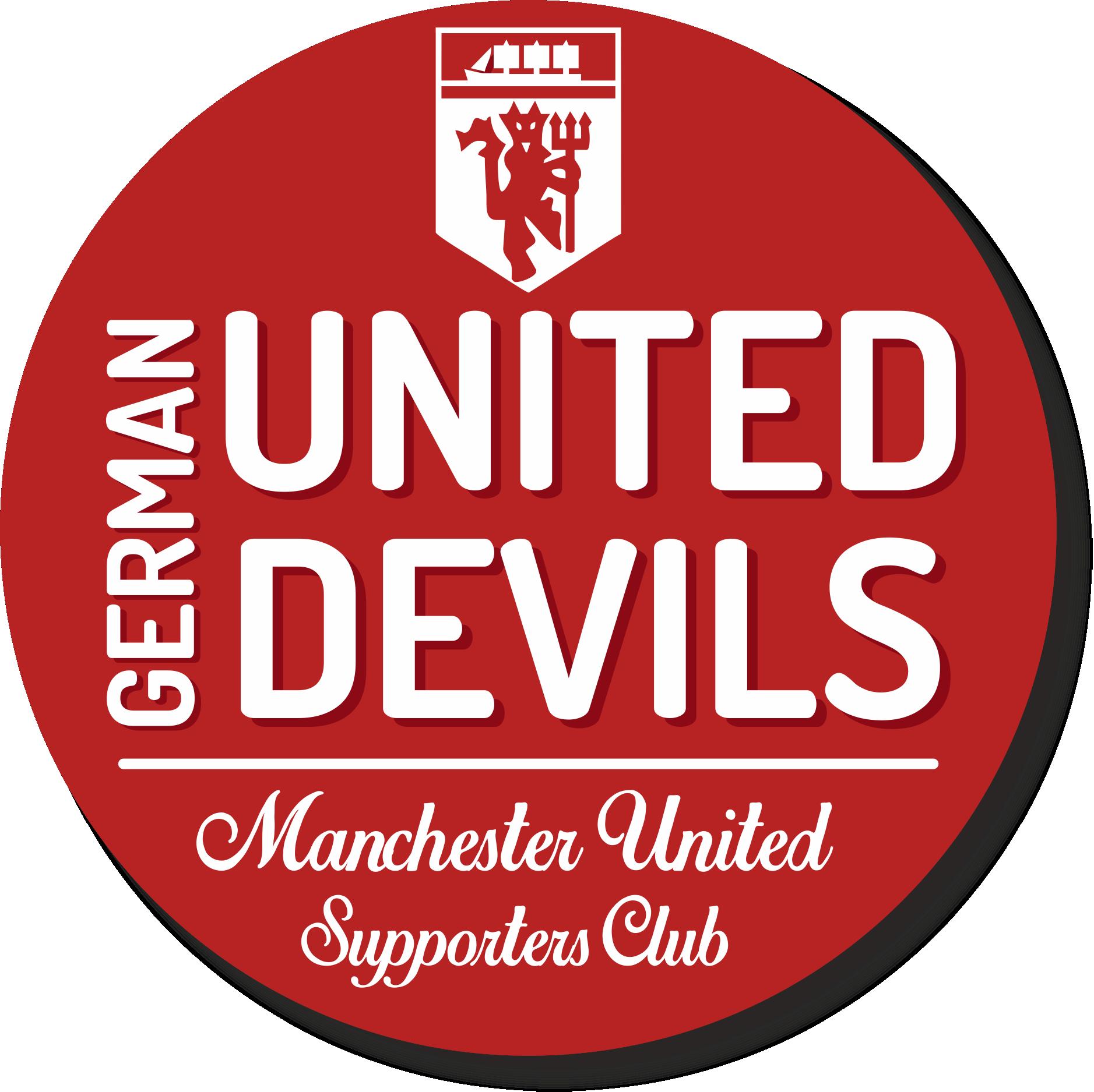 United Devils